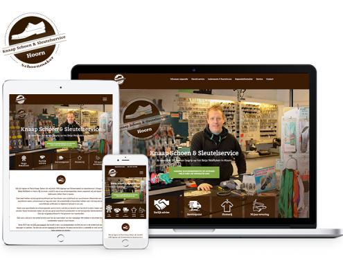 Knaap Schoen en Sleutelservice | Webdesigner Purmerend | Project Direct | Webdesign Purmerend | Website bouwen Purmerend | Wordpress Purmerend | Grafische vormgever Purmerend | SEO Purmerend | Hosting | Wordpress training Purmerend | Logo design Purmerend | SSL Certificaten | Website onderhoud Purmerend | Timo van Tilburg