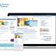 De Inspirerende Boekhouder | Webdesigner Purmerend | Project Direct | Webdesign Purmerend | Website bouwen Purmerend | Wordpress Purmerend | Grafische vormgever Purmerend | SEO Purmerend | Hosting | Wordpress training Purmerend | Logo design Purmerend | SSL Certificaten | Website onderhoud Purmerend | Timo van Tilburg