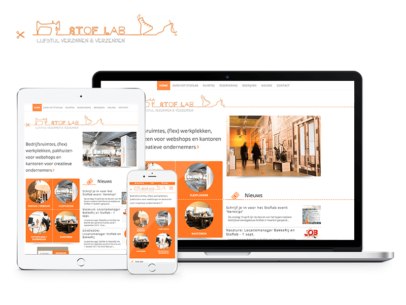 Webdesigner Purmerend | Project Direct | Webdesign Purmerend | Website bouwen Purmerend | Wordpress Purmerend | Grafische vormgever Purmerend | SEO Purmerend | Hosting | Wordpress training Purmerend | Logo design Purmerend | SSL Certificaten | Website onderhoud Purmerend | Timo van Tilburg